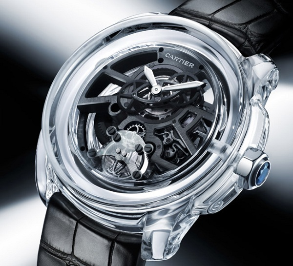 Cartier-ID-Two-Concept-Watch-Timekeeping-a technical finesse