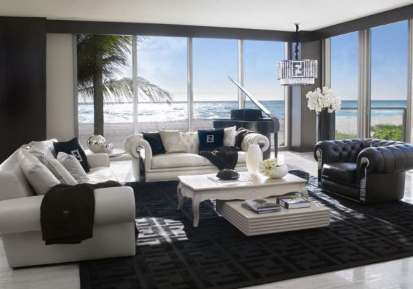 Penthouses in florida