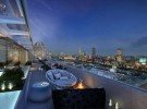 ME-London-hotel-rooftop-bar Radio