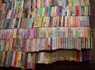 Most Expensive Video Game Collection
