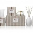 Nest Home Fragrance