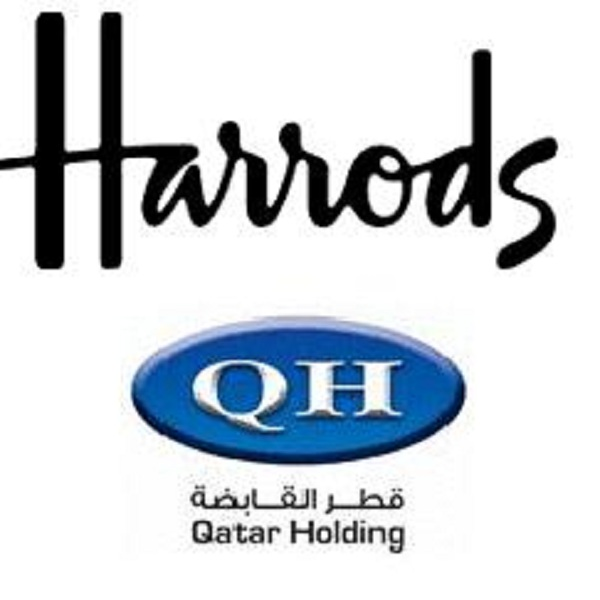 Qatar-Holdings-Harrods
