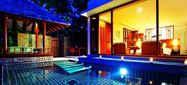 Sarojin_Khao_Lak_private_pool_residence