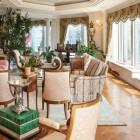 Steven Klar Luxury Penthouse