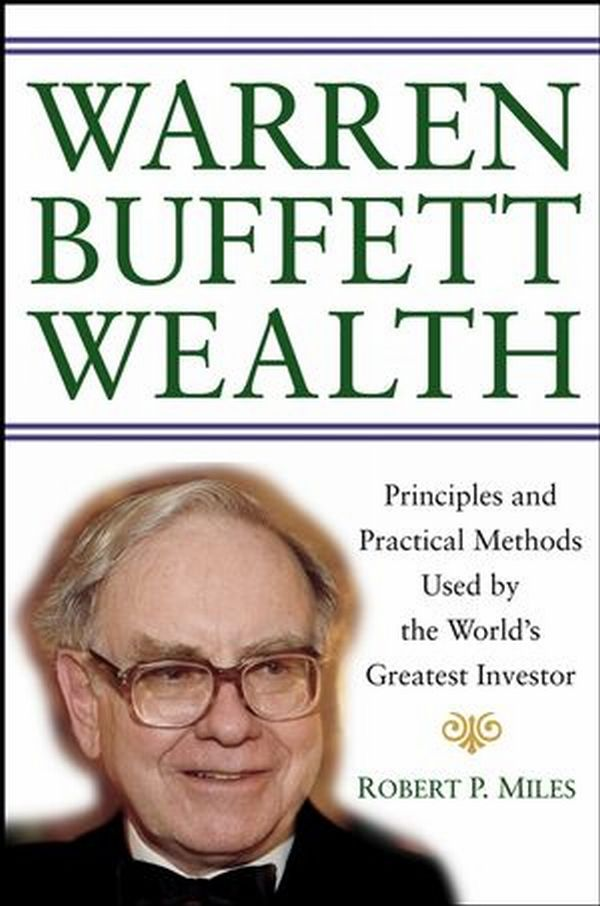 Dear Mr. Buffett: what an investor learns 1,269 miles from Wall Street - Warren Buffett Biography, House, Cars, Net Worth, Wiki, Books, Quotes