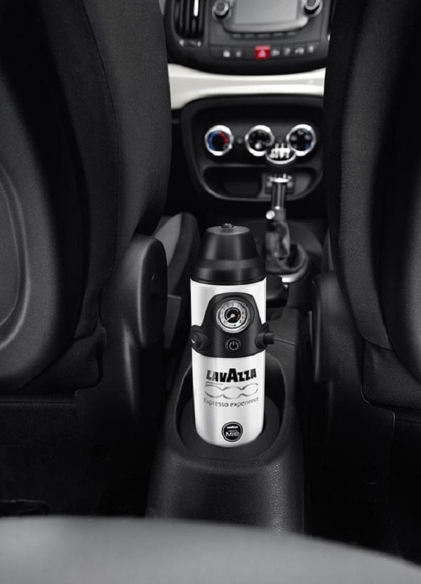 car-coffee-maker-