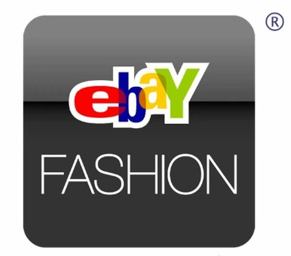 ebay_fashion_logo