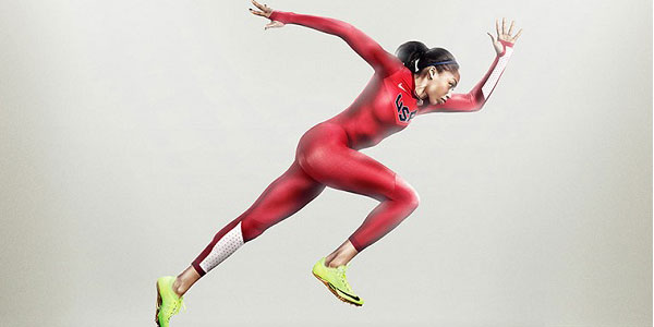 Fashion Olympics