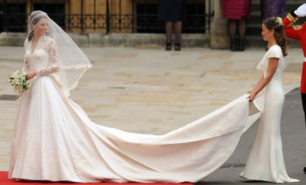 kate_middleton_gown