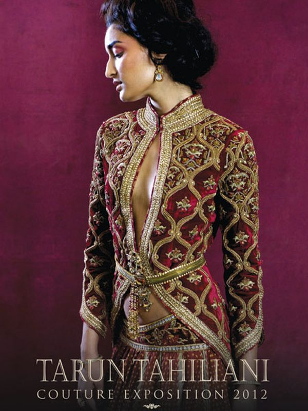 tarun_tahiliani_couture