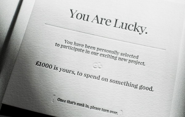we_are_lucky