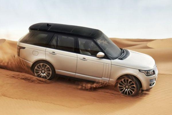 2013-range-rover-suv