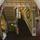 Culloden Estate & Spa Lobby