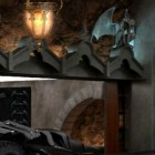dark_knight-home_theater