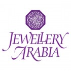 jewellery_arabia_logo