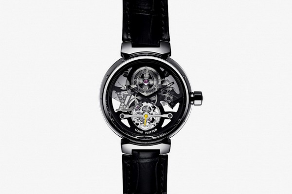 louis_vuitton_tambour_monogram_tourbillon