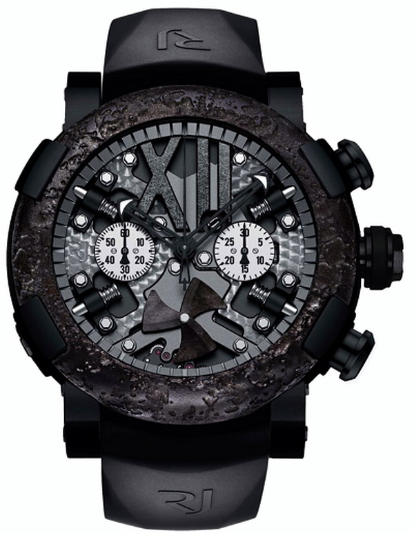 romain_jerome_titanic_100th_anniversary