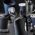 Bugatti Individual Kitchen Appliances