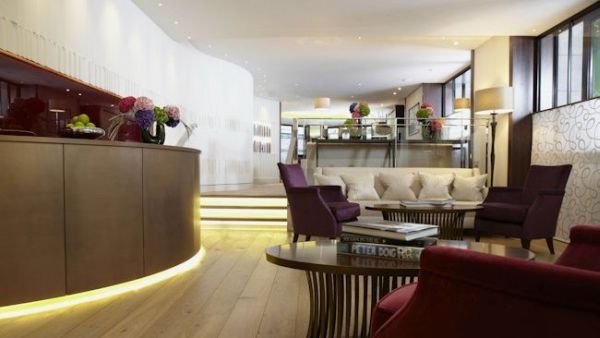 One-Aldwych-Lounge-at-One