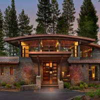Prime Property at Martis Camp
