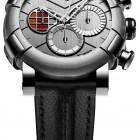 Romain-Jerome-De-Lorean-DNA-Watch