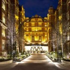 St_Ermins_Hotel_Westminster