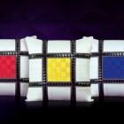 Swarovski crystal Studded Jewellery cushions