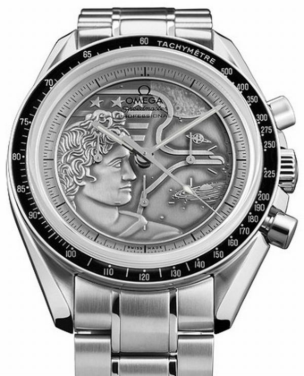 Omega_Speedmaster_moonwatch limited edition