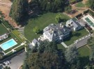 Most Expensive Home Ever Sold in US