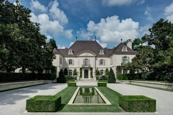 Most Expensive Home on Sale