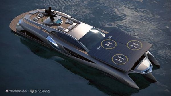 concept_superyacht_xhibitionist_by_gray_design