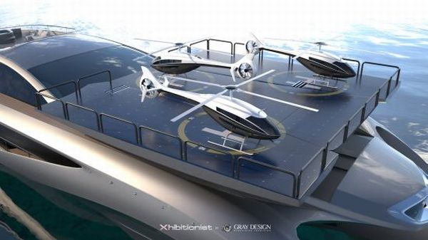concept_superyacht_xhibitionist_by_gray_design2