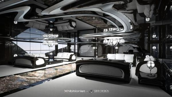 concept_superyacht_xhibitionist_by_gray_design_interior