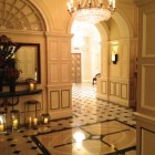 Hotel Goring for Traditional British Luxury