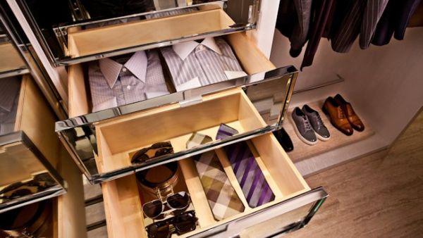 Neiman-Marcus-Closet