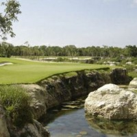Rosewood-Mayakoba-golf package