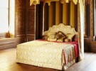 The Royal Bed Chamber