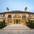 most expensive house atlanta