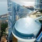 most expensive penthouse monaco
