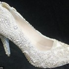 most expensive shoe
