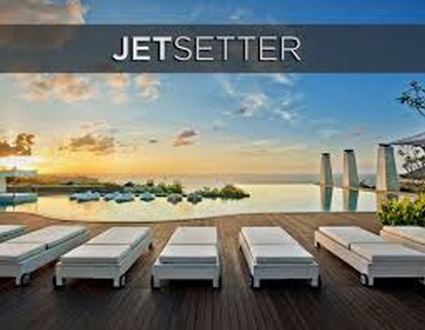 Jetsetter Has been Acquired by TripAdvisor