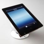 Strut Launchport iPad Charging System