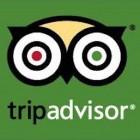 TripAdvisor Has Acquired Jetsetter