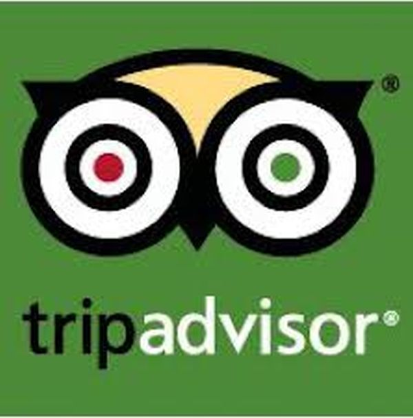 TripAdvisor Has Acquired Jetsetter