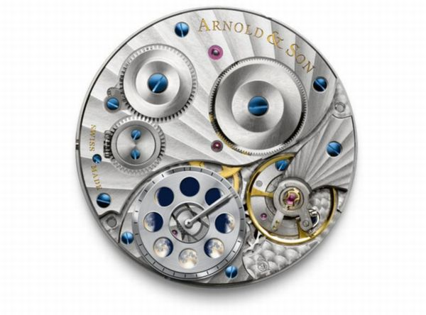 arnold_son_hm_perpetual_moon_watch2