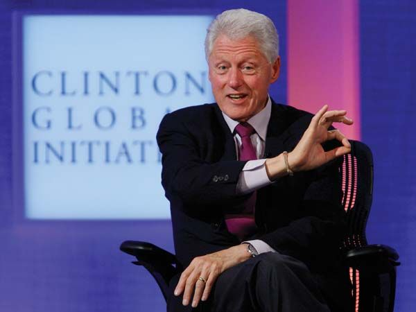 bill-clinton-uday-kotak-dinner