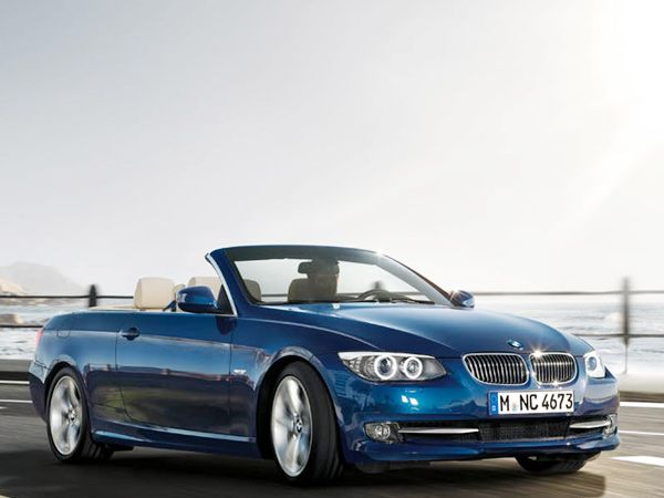 bmw-3-series_convertible