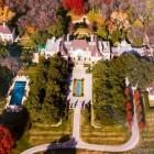 crespi hicks estate most expensive house