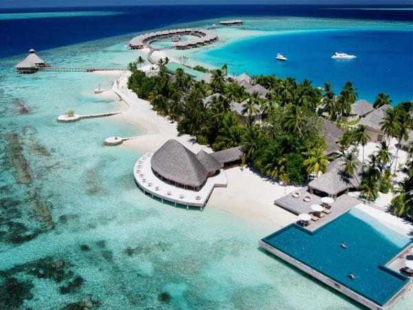 huvafen_fushi_maldives underwater spa