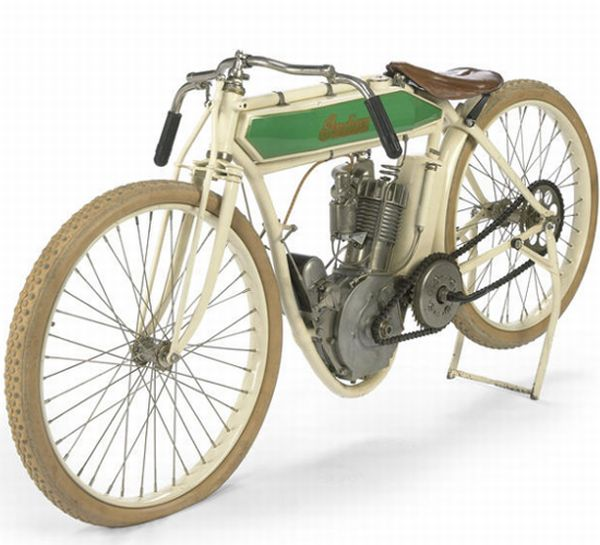 steve_mcqueens_1914_indian_model_f_board_racing_bike
